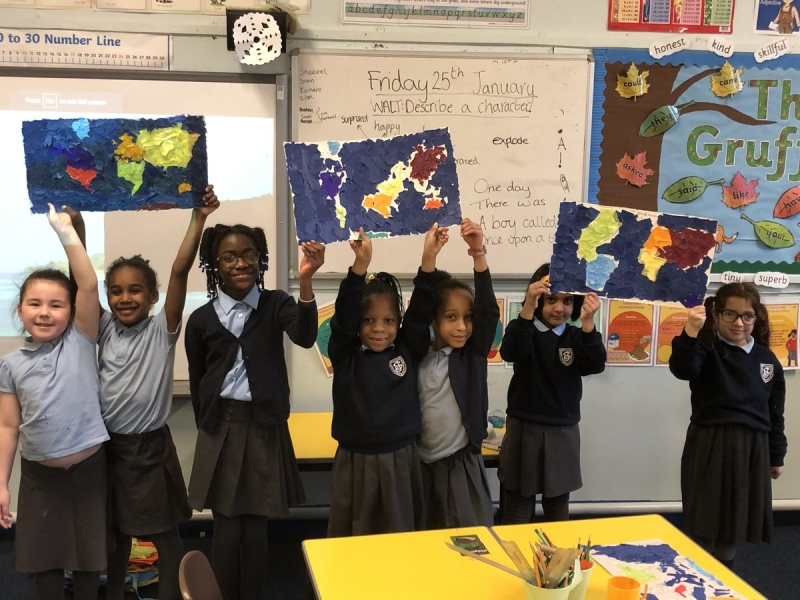 Year 2 pic 1