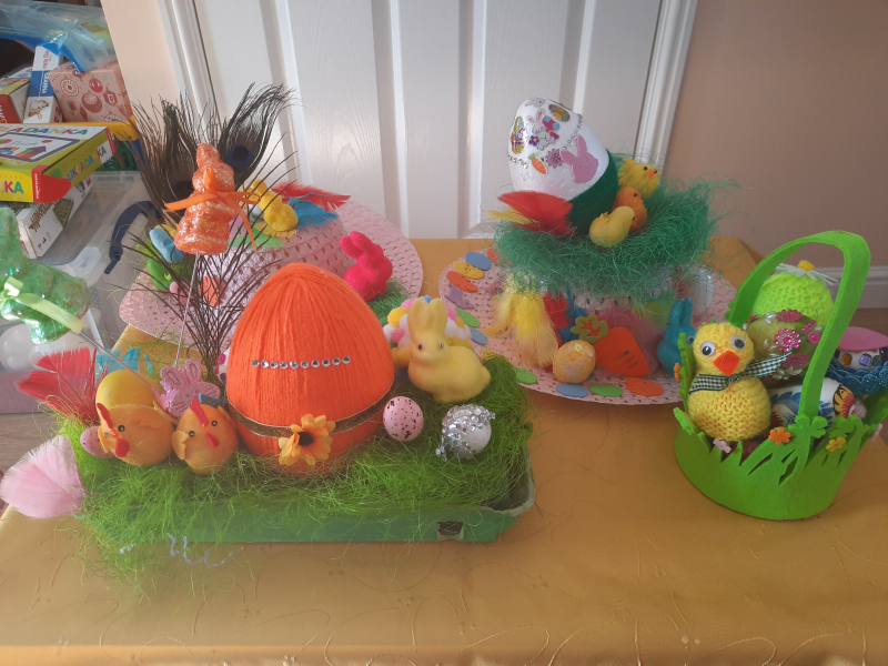Easter-decoration2