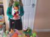 Easter-decoration1