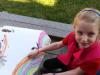 painting-rainbow
